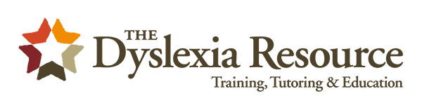 The Dyslexia Resource