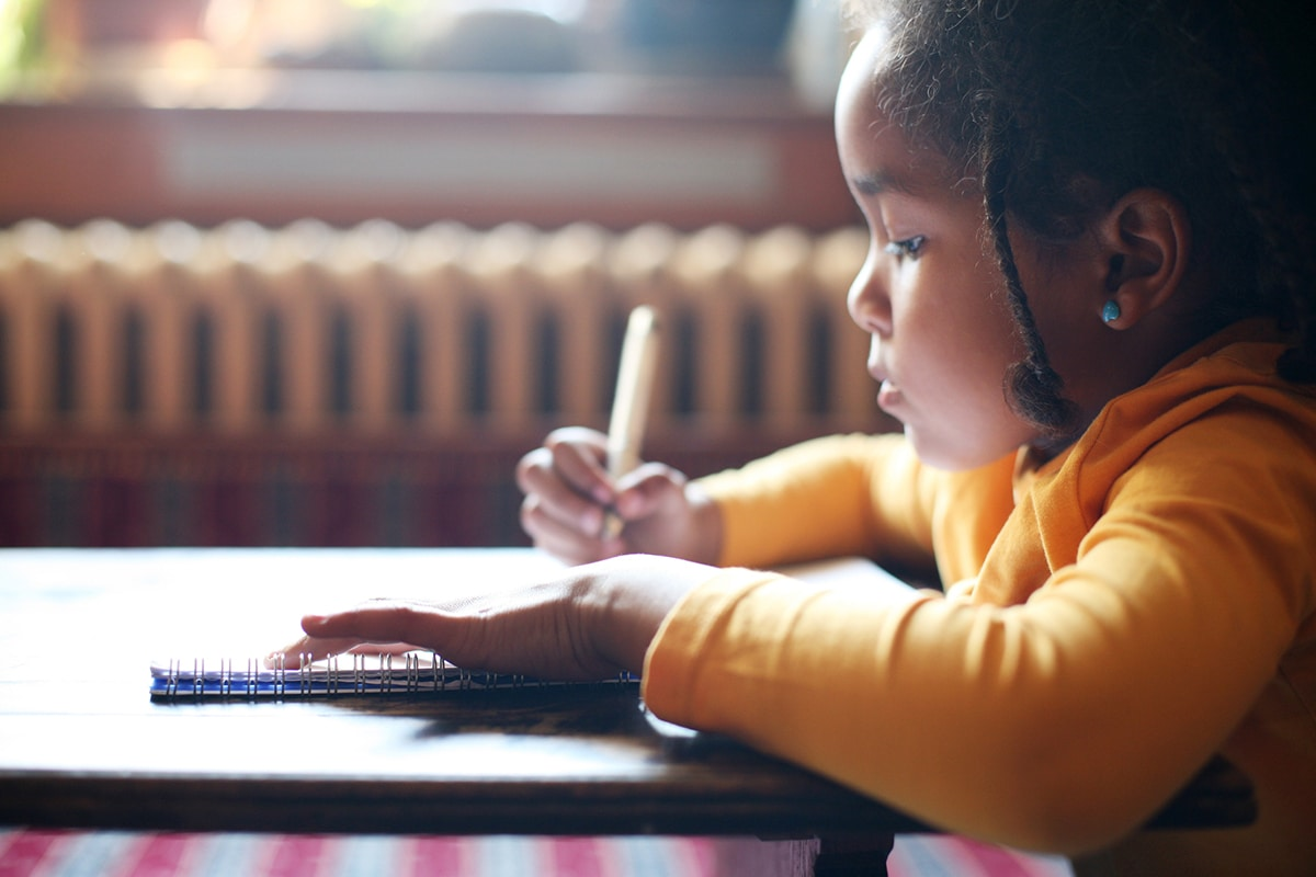 Important Signs of Dyslexia in Elementary School Students