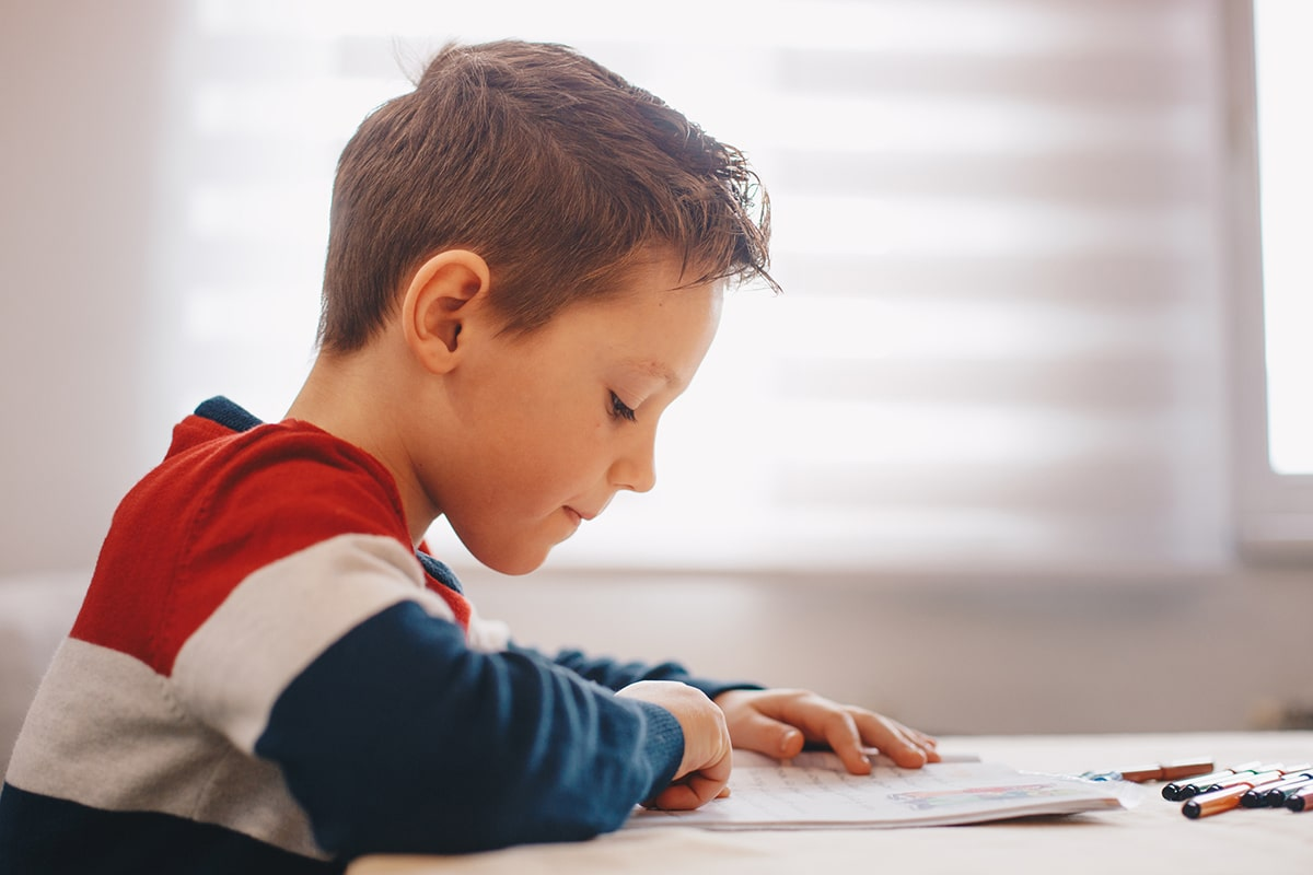Signs of Dyslexia: Phonemic Awareness and Reading Skills Red Flags
