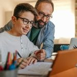 Tips to Help Parents and Teachers Identify Dyslexia