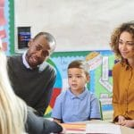 IEP vs 504 - What's the Difference?